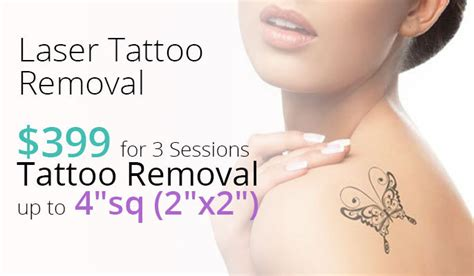 tattoo removal kit best best medical spa for laser skin treatments in boston and