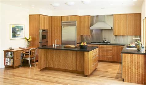 kitchen fancy modern cherry wood kitchen cabinets rustic modern cherry wood kitchen cabinets