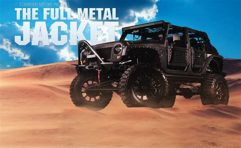 metal jacket jeep metal jacket jeep wrangler hispotion