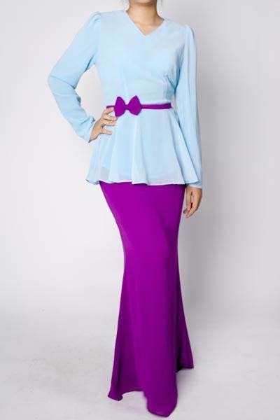 beli baju peplum online baju kurung moden 2015 singapore hairstylegalleries com