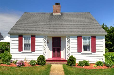 pet friendly cottages in cape cod getaway or relaxed child friendly homeaway
