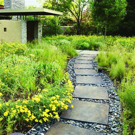 garden paths beautiful garden paths