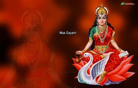 jay swaminarayan wallpapers gayatri maa computer hd
