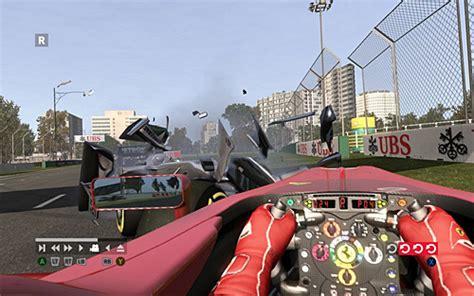 best f1 xbox 360 f1 2011 pc review gamedynamo