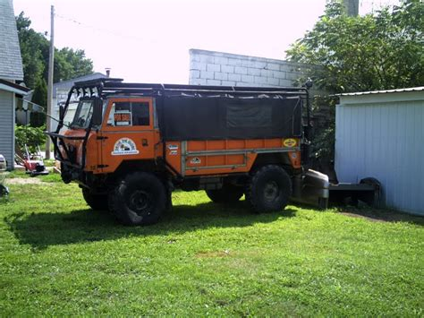 land rover forward control for sale for sale 1975 landrover forward control 9000 ih8mud forum