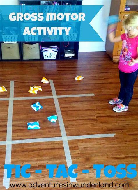 gross motor skills activities best 25 letter t activities ideas on