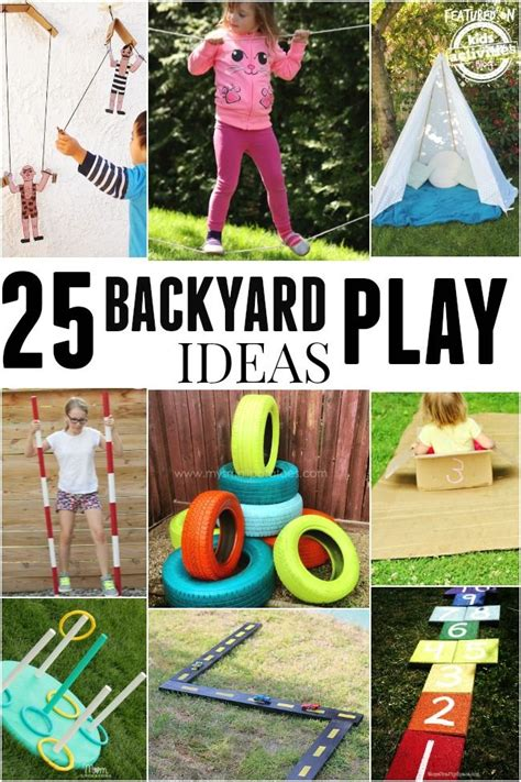 fun games to play in your backyard 232 best images about backyard nature play spaces on