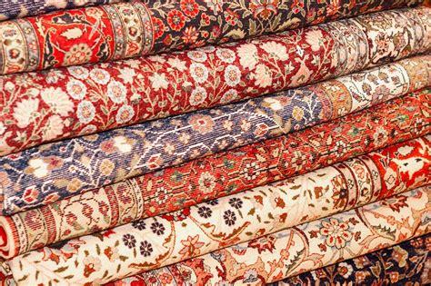 tappeti persiani tipologie tappeti persiani tipologie