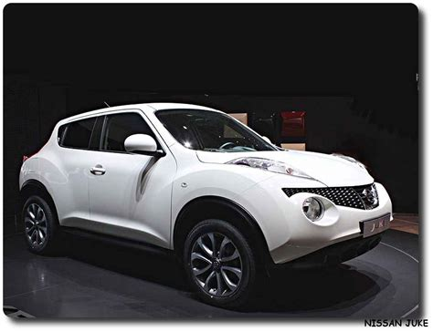 nissan cars juke 2016 nissan versa pictures information and specs auto