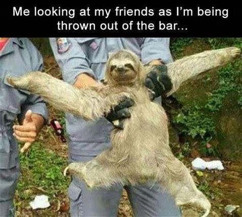 Ridiculous Memes - 33 ridiculous funny pics crazy memes team jimmy joe