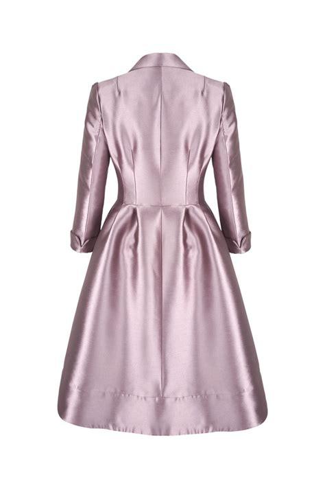 Dress Coats suzannah coat dress designer coats