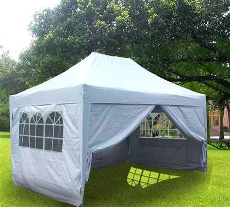 home design pop up gazebo gazebo design glamorous 12x12 pop up gazebo 12x12 canopy