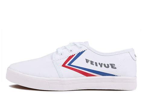feiyue shoes feiyue casual shoes 2015 new style feiyue