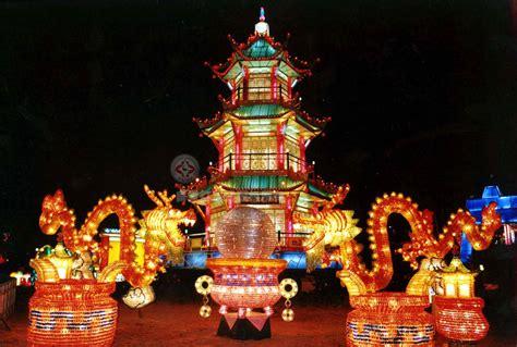 new year customs taiwan the lantern festival in taiwan to speak or not to speak