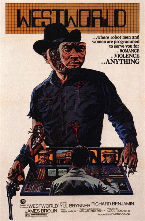 Film Cowboy Robot | westworld s2ki honda s2000 forums
