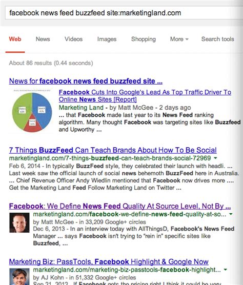design of google search engine google to launch new search results design with larger