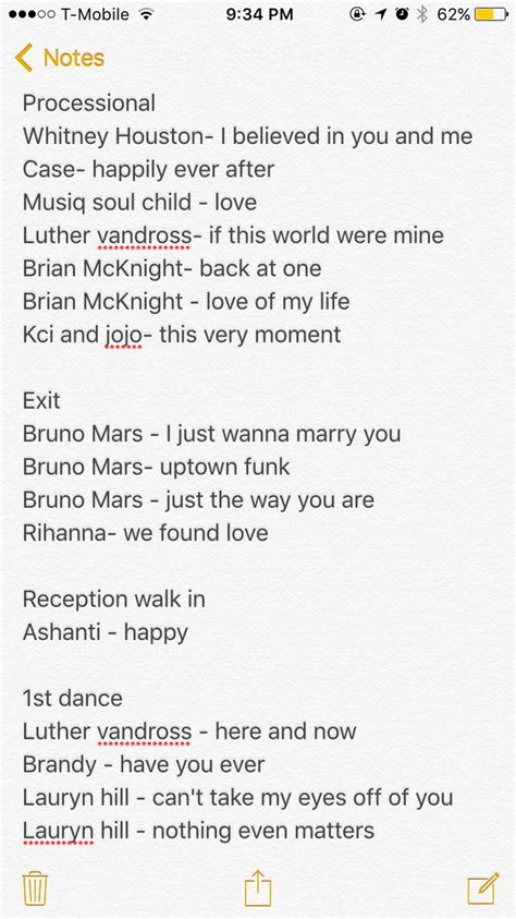 wedding song list uk 1000 ideas about wedding songs on wedding