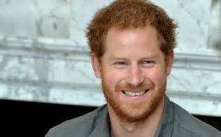 prince harry prince harry travels to nepal to repay a 200 year old favour telegraph