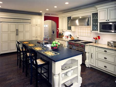 Kitchen Cabinets Rockville Md by Kitchen Cabinets Kitchen Design Bathroom Vanities Sunday