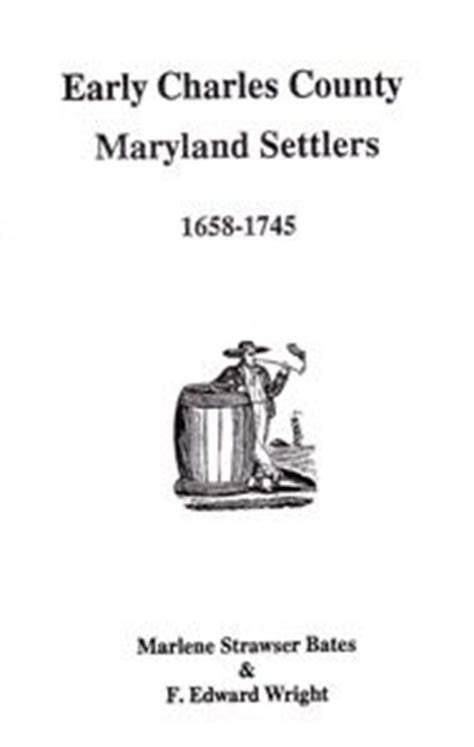 Maryland Court Records Marriage The World S Catalog Of Ideas