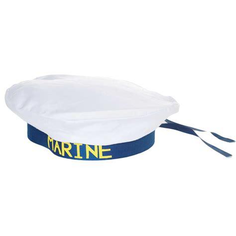 como hacer gorro de marinero imagui gorro marinero accesorios kiabi 4 00