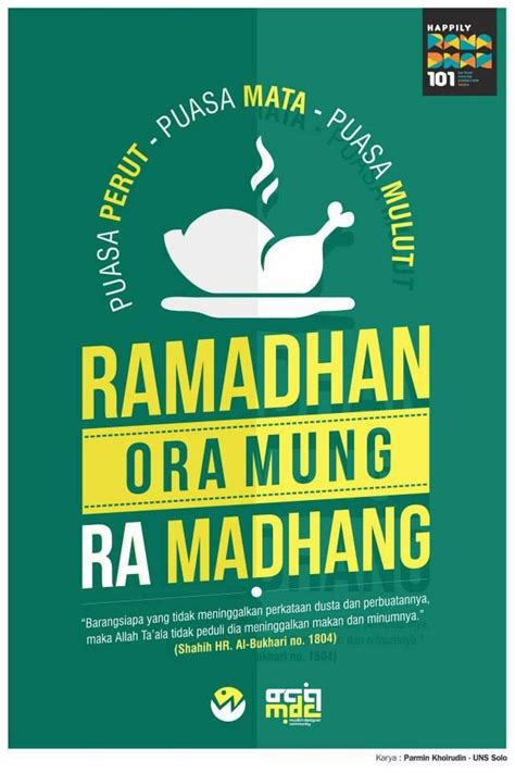 Parents Learn 2 Menikah Itu Ibadah 259 best inspirasi islami images on muslim allah and islamic quotes