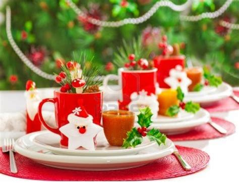 christmas banquet ideas table decorations letter of recommendation