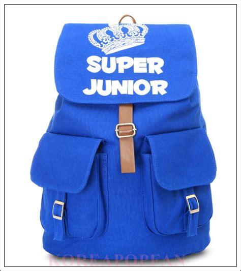 Boneka Big Bigbang 18 20cm k pop souvenir shop products k pop souvenir shop