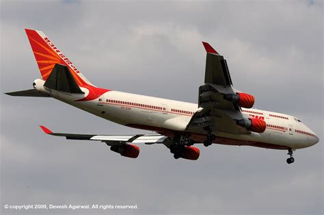 on india air india s emperor class how the indian aristocracy