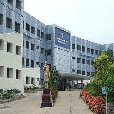 Mba Colleges In Hyderabad Near Kukatpally by Jntuh School Of Mangement Studies Hyderabad Admissions
