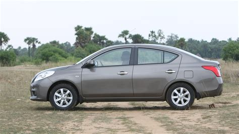 sunny nissan 2017 nissan sunny 2017 xl cvt petrol price mileage reviews