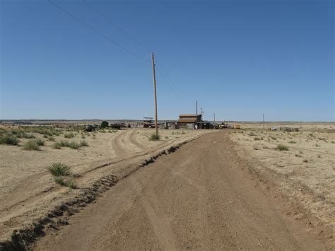 oklahoma images file high plains in oklahoma west of guymon jpg wikipedia