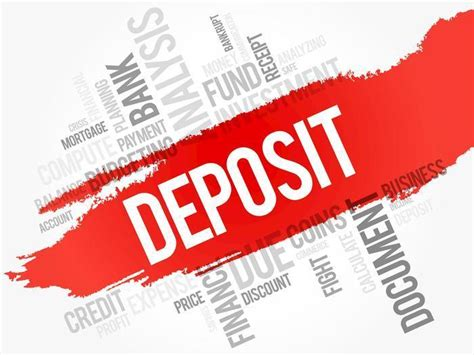bank deposit citizens bank to pay millions for ignoring deposit