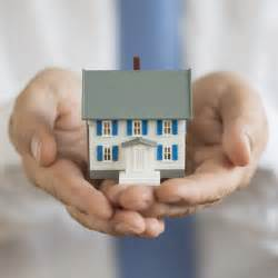 progressive home advantage why all mortgage protection is not created equal progressive