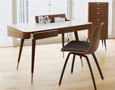 design services sarasota modern furniture