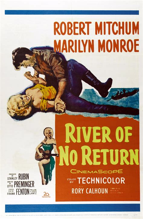 the river of no return the autobiography of a black militant and the and of sncc books quot i m going to be a great some day quot