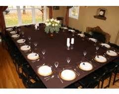 deluxe expandable dining tables make room for more 12 seat dining room table we wanted to keep the