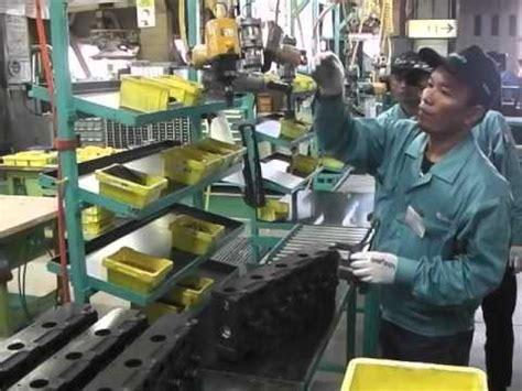 Mesin Diesel Kubota pabrik mesin diesel kubota