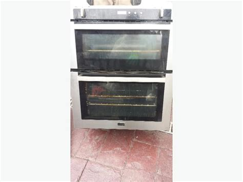 undercounter gas oven stoves gas oven counter wednesfield