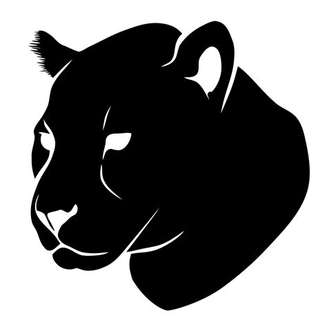 jaguar icon file jaguar icon svg wikimedia commons