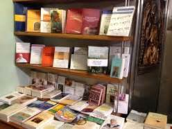libreria pistoia libreria san jacopo diocesi pistoia