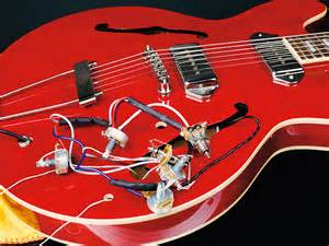 epiphone dot guitar wiring diagram get free image about