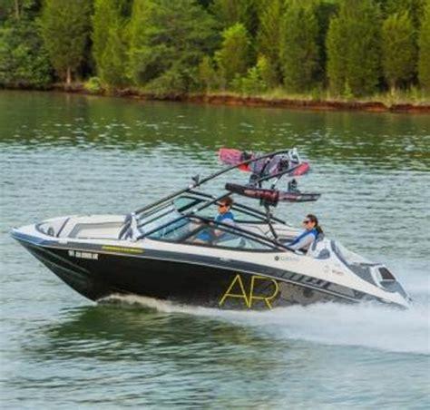 lake wylie boat rental 2016 yamaha ar 192 19 foot 2016 yamaha ar motor boat in