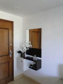 dicas de como decorar um hall de entrada dicas de como decorar organizar o hall de entrada