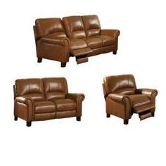 leather sofa and loveseat deals 1000 images about leather furniture on pinterest