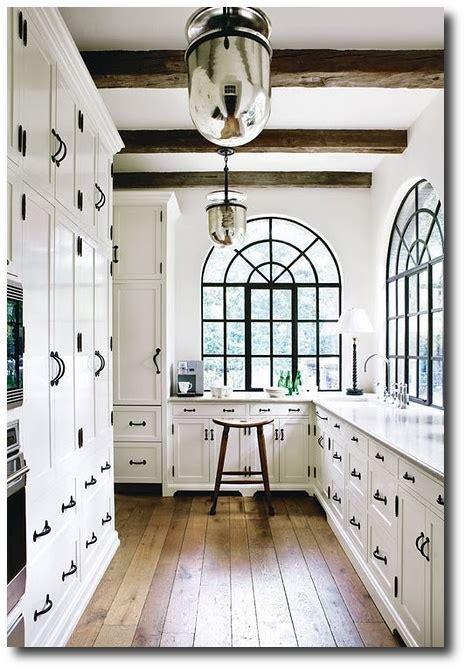 dark kitchen cabinets design chic design chic pullingoutallthestops design chic design chic