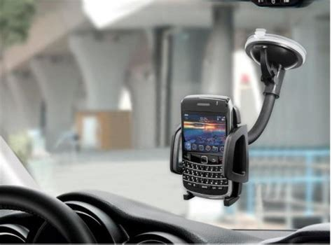Jellycase Sillicon Iphone 6 Free Ongkir Jabodetabek 1 accessories for car mount holder racer 100 ori