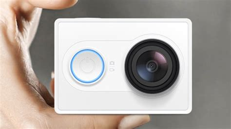 Gopro China China Has A Gopro Clone For 70 With Better Specs Than The