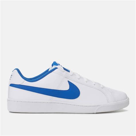 100 Original Nike Court Royale Suede Size 43 Muraahhh nike court royale suede shoe sports shoes shoes mens