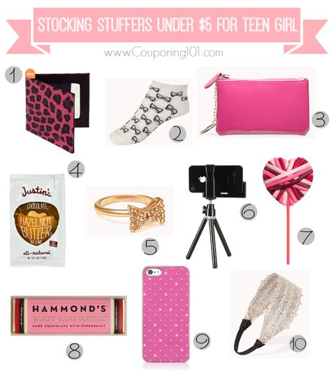 stocking stuff stocking stuffer ideas for teen girls hot girls wallpaper